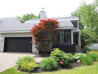 Maison à vendre à Terrebonne (Lachenaie), Lanaudière, 859, Rue de la Portneuf, 20917142 - Centris.ca