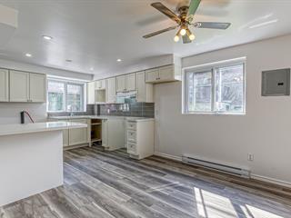Condo / Appartement à louer à Montréal (Lachine), Montréal (Île), 2635, Croissant de Holon, app. 1, 13787823 - Centris.ca