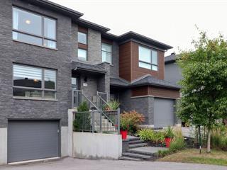 Maison à vendre à La Prairie, Montérégie, 110, Rue du Moissonneur, 25339164 - Centris.ca