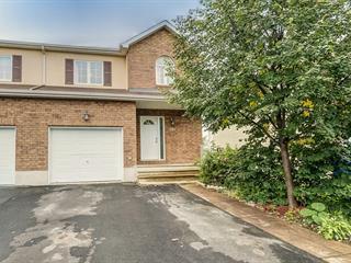 Maison à vendre à Gatineau (Aylmer), Outaouais, 580, Avenue des Tilleuls, 16984216 - Centris.ca