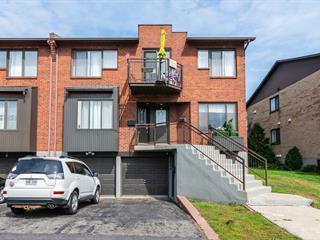Condo / Appartement à louer à Montréal (Lachine), Montréal (Île), 2638, Rue  Saint-Antoine, 11310911 - Centris.ca