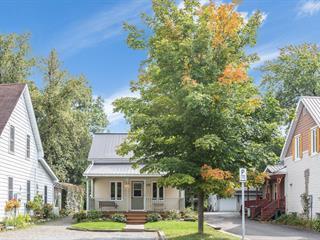 Maison à vendre à Bromont, Montérégie, 617, Rue  Shefford, 11200678 - Centris.ca