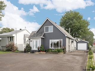 Duplex à vendre à Laval (Chomedey), Laval, 3992 - 3994, boulevard  Cleroux, 22558353 - Centris.ca