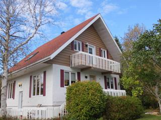 Maison à vendre à Chandler, Gaspésie/Îles-de-la-Madeleine, 21, Rue  McKinnon, 20783050 - Centris.ca