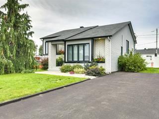 Maison à vendre à Trois-Rivières, Mauricie, 185, Rue des Dahlias, 28177867 - Centris.ca