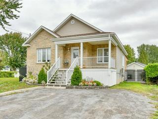 Maison à vendre à Sainte-Marthe-sur-le-Lac, Laurentides, 29, 17e Avenue, 12639622 - Centris.ca