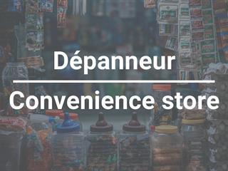 Commerce à vendre à Longueuil (Saint-Hubert), Montérégie, 5351, boulevard  Maricourt, 18154279 - Centris.ca