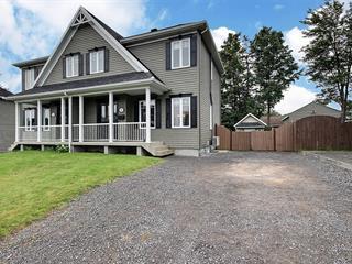 Maison à vendre à Québec (Beauport), Capitale-Nationale, 46, Rue  Tardif, 24344980 - Centris.ca