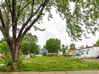 Lot for sale in Vaudreuil-Dorion, Montérégie, Rue  Adèle, 9799002 - Centris.ca