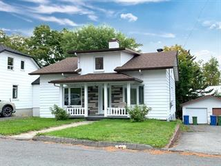 House for sale in Lac-Etchemin, Chaudière-Appalaches, 215, Rue  Chouinard, 21286556 - Centris.ca