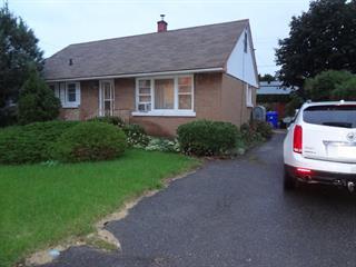 Maison à vendre à Gatineau (Hull), Outaouais, 4, Rue  Corbeil, 11306001 - Centris.ca