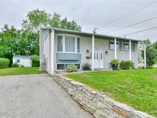Maison à vendre à Saint-Eustache, Laurentides, 182, 56e Avenue, 11308008 - Centris.ca