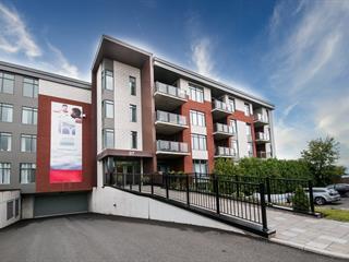 Condo for sale in Saint-Jean-sur-Richelieu, Montérégie, 97, Rue  Richelieu, apt. 1503, 26630346 - Centris.ca