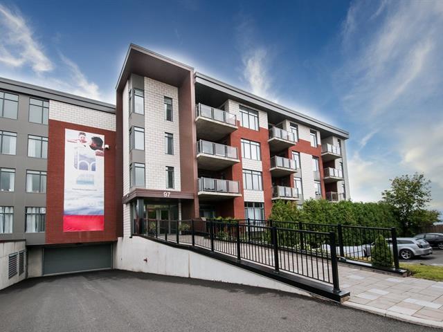 Condo à vendre à Saint-Jean-sur-Richelieu, Montérégie, 97, Rue  Richelieu, app. 1503, 26630346 - Centris.ca