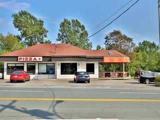 Commercial building for sale in Danville, Estrie, 20, Route  116 Ouest, 28582739 - Centris.ca