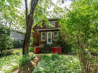 House for sale in Saint-Jean-sur-Richelieu, Montérégie, 544, Rue  Jacques-Cartier Sud, 25422380 - Centris.ca
