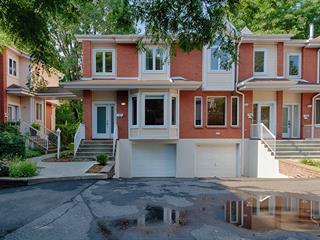 Maison à vendre à Longueuil (Le Vieux-Longueuil), Montérégie, 466Z, Rue  Saint-Jean, 21777955 - Centris.ca