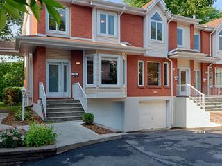 Maison en copropriété à vendre à Longueuil (Le Vieux-Longueuil), Montérégie, 466, Rue  Saint-Jean, 12289192 - Centris.ca