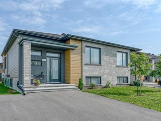 Maison à vendre à Cowansville, Montérégie, 161, Rue du Pacifique, 27198143 - Centris.ca
