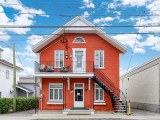 Duplex à vendre à Saint-Jacques, Lanaudière, 91 - 93, Rue  Saint-Jacques, 11349301 - Centris.ca