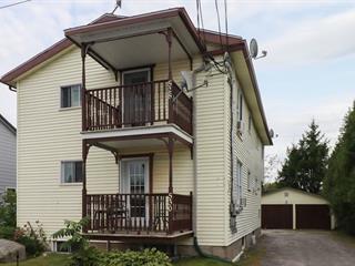 Quadruplex à vendre à Magog, Estrie, 524 - 530, Rue  Champlain, 13768717 - Centris.ca