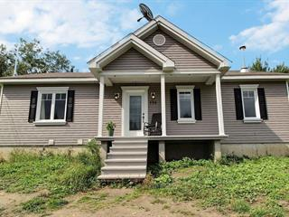 House for sale in Scotstown, Estrie, 324, Route  257 Sud, 21166702 - Centris.ca