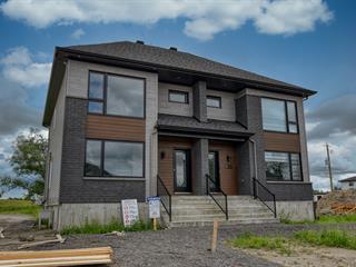 Maison à vendre à Lavaltrie, Lanaudière, 320, Rue  Georges-Estu, 25606730 - Centris.ca