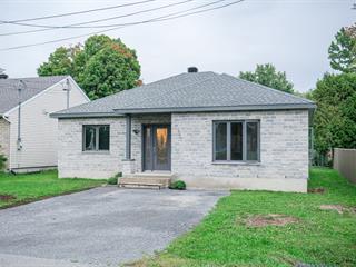 Maison à vendre à Saint-Eustache, Laurentides, 75, 61e Avenue, 11147124 - Centris.ca
