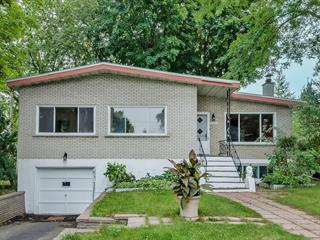 House for sale in Laval (Duvernay), Laval, 2840, Rue  Bayonne, 11570987 - Centris.ca