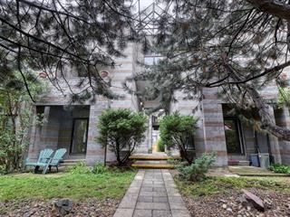 Condo / Appartement à louer à Montréal (Le Sud-Ouest), Montréal (Île), 2365, Rue  Quesnel, app. 1, 15402872 - Centris.ca