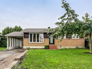 Maison à vendre à Gatineau (Gatineau), Outaouais, 10, Rue de Savoie, 10451819 - Centris.ca