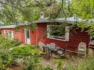 House for sale in Sainte-Adèle, Laurentides, 3466, Rue  Rolland, 13598634 - Centris.ca