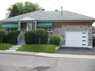Maison à vendre à Longueuil (Le Vieux-Longueuil), Montérégie, 540, Rue  Sainte-Catherine, 18161997 - Centris.ca