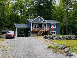 Maison à vendre à Val-des-Monts, Outaouais, 7, Chemin des Sables, 27392971 - Centris.ca