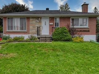 House for sale in Laval (Chomedey), Laval, 257, 64e Avenue, 20489004 - Centris.ca