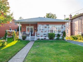 Maison à vendre à Sherbrooke (Les Nations), Estrie, 1191, Rue  Bienville, 18107028 - Centris.ca