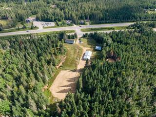 Hobby farm for sale in Ivry-sur-le-Lac, Laurentides, 167Z, Route  117, 18601582 - Centris.ca