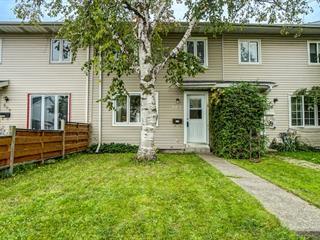 Maison à vendre à Gatineau (Gatineau), Outaouais, 502, Rue  Saint-Luc, 22126894 - Centris.ca