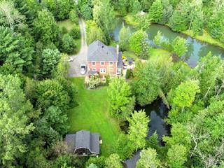 House for sale in Shefford, Montérégie, 28, Rue  Claudette, 11347639 - Centris.ca