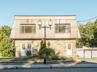 Condo / Apartment for rent in Montréal (Rivière-des-Prairies/Pointe-aux-Trembles), Montréal (Island), 15599, Rue  Notre-Dame Est, 14409186 - Centris.ca