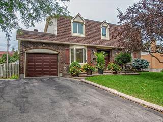 House for sale in Dollard-Des Ormeaux, Montréal (Island), 10, Rue  Dallas, 28369483 - Centris.ca