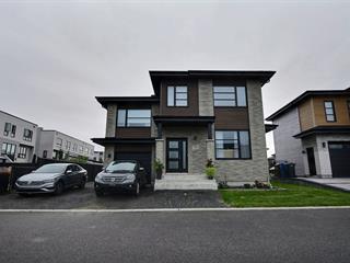 Maison à vendre à Terrebonne (Terrebonne), Lanaudière, 724, Rue  René-Lecavalier, 23983679 - Centris.ca