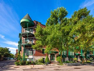 Condo à vendre à Montréal (Le Plateau-Mont-Royal), Montréal (Île), 3800, Rue de Mentana, app. 201, 24455854 - Centris.ca