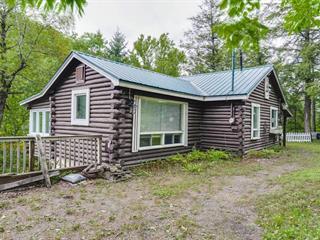 Maison à vendre à Val-des-Monts, Outaouais, 269, Chemin de la Colonie, 14272481 - Centris.ca