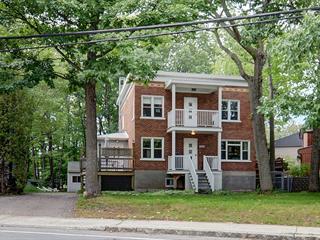Maison à vendre à Québec (Sainte-Foy/Sillery/Cap-Rouge), Capitale-Nationale, 3766, Chemin  Saint-Louis, 21746604 - Centris.ca