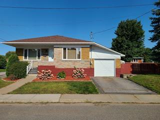 Maison à vendre à Shawinigan, Mauricie, 1590, 122e Rue, 17927169 - Centris.ca