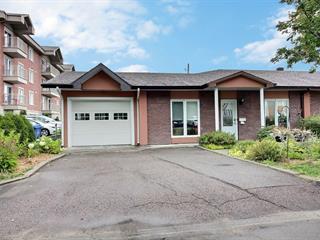 Maison à vendre à Saguenay (Jonquière), Saguenay/Lac-Saint-Jean, 3790, Rue  Dollard, 10223494 - Centris.ca