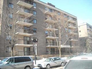 Condo / Apartment for rent in Montréal (Ahuntsic-Cartierville), Montréal (Island), 1595, Rue  Louis-Carrier, apt. 303, 24413913 - Centris.ca