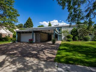 House for sale in Montréal (Rosemont/La Petite-Patrie), Montréal (Island), 5285, Avenue des Tilleuls, 18697504 - Centris.ca