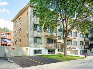 Condo / Apartment for rent in Montréal (Saint-Léonard), Montréal (Island), 7085, Rue de Cannes, apt. 6, 13024402 - Centris.ca